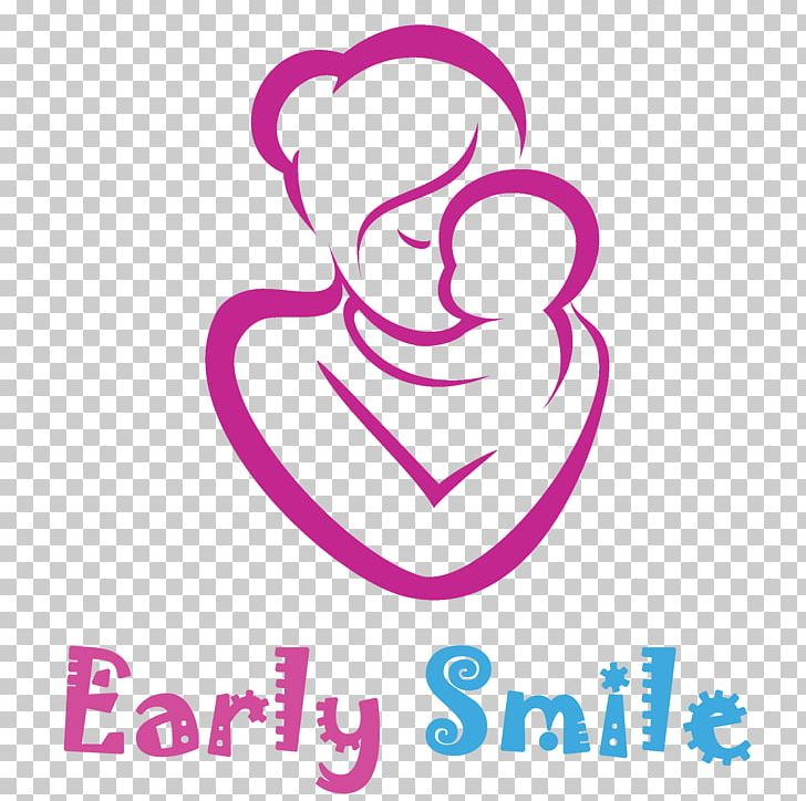Mother PNG, Clipart, Android, Apk, Area, Brand, Can Stock