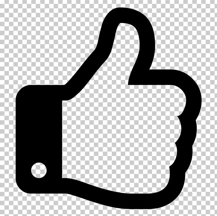 Font Awesome Thumb Signal Computer Icons PNG, Clipart, Area, Black And White, Bootstrap, Button, Clip Art Free PNG Download