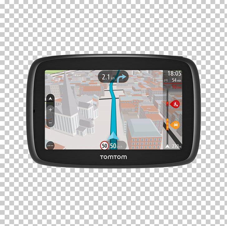 Tomtom Australia Map 945.Gps Navigation Systems Tomtom Go 5100 Automotive Navigation System