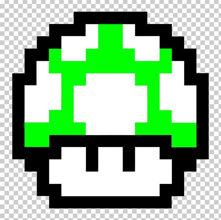Super Mario Bros Edible Mushroom Computer Icons Video Game Png