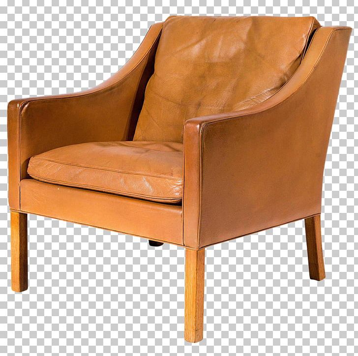Club Chair Eames Lounge Chair Lounge Chair And Ottoman Chaise Longue PNG, Clipart, Angle, Armrest, Chair, Chaise Longue, Charles And Ray Eames Free PNG Download