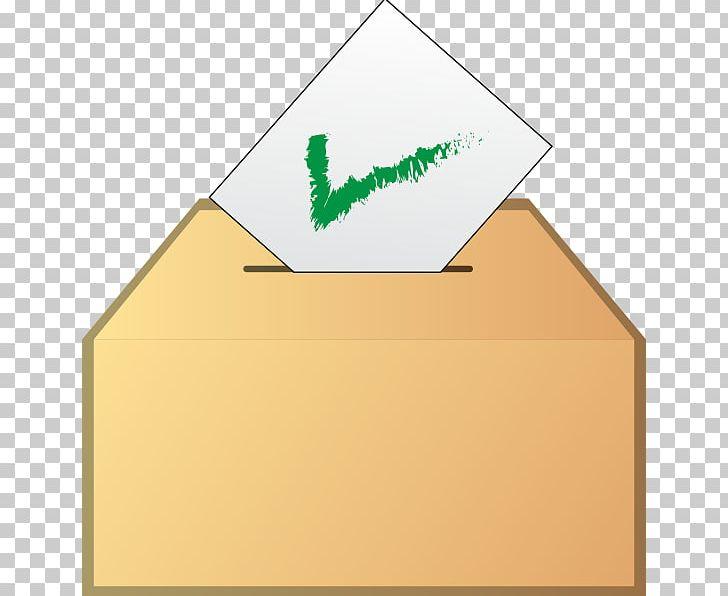 3d Abstimmung Urne Mit Roten Häkchen. Lizenzfrei Nutzbare Vektorgrafiken, Clip  Arts, Illustrationen. Image 42815603.