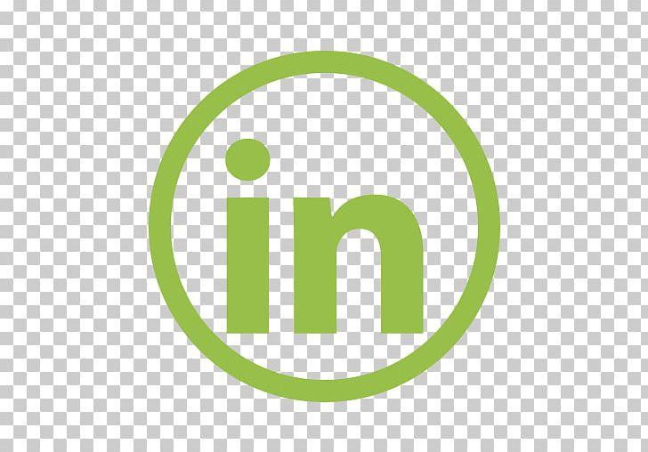 Business Social Media LinkedIn Facebook PNG, Clipart