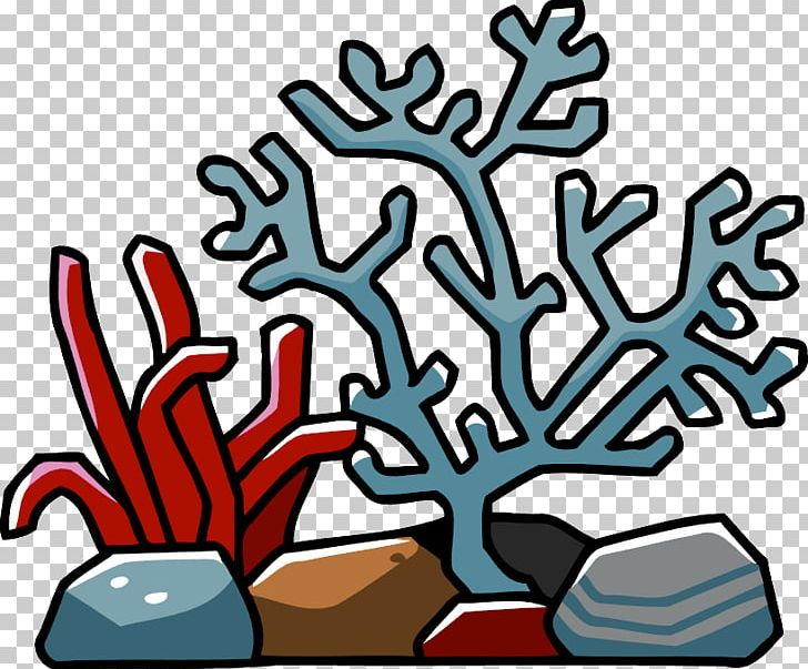 Coral Triangle Coral Reef PNG, Clipart, Art, Artwork, Atoll, Branch, Clip Art Free PNG Download