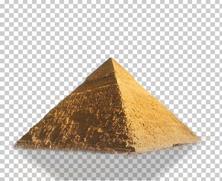 Egyptian Pyramids Great Pyramid Of Giza Cairo PNG, Clipart