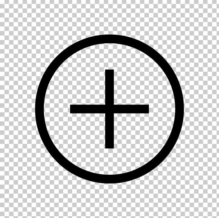 Plus And Minus Signs Computer Icons Plus-minus Sign PNG, Clipart, Area, Brand, Circle, Computer Icons, Icon Design Free PNG Download