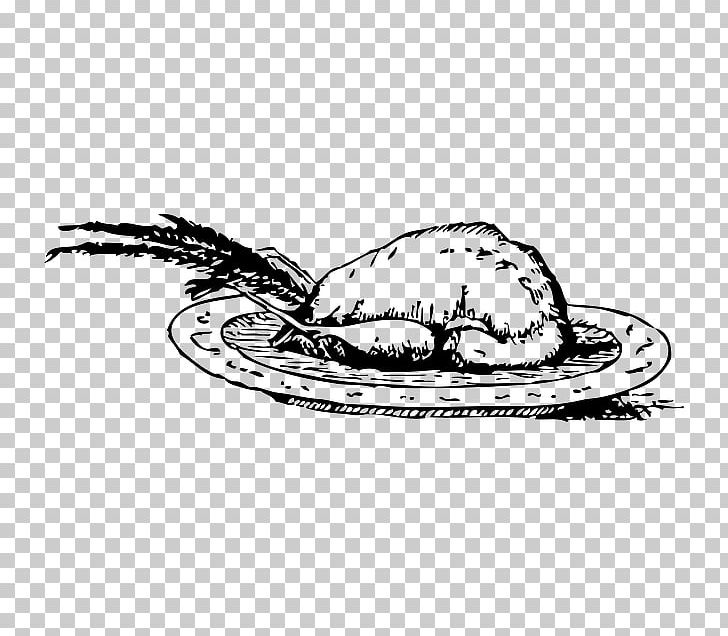 Ring-necked Pheasant Turkey PNG, Clipart, Artwork, Black And White, Drawing, Food, Fowl Free PNG Download