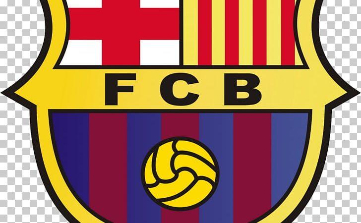 dream league soccer fc barcelona team download