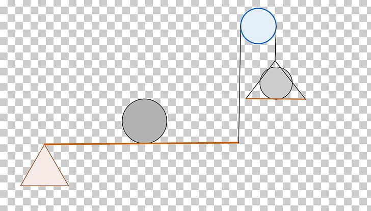 Line Angle Pattern PNG, Clipart, Angle, Area, Circle, Diagram, Light Free PNG Download