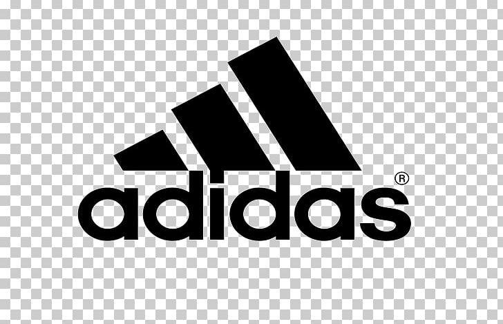 Adidas Originals Three Stripes Logo Adidas Superstar Png