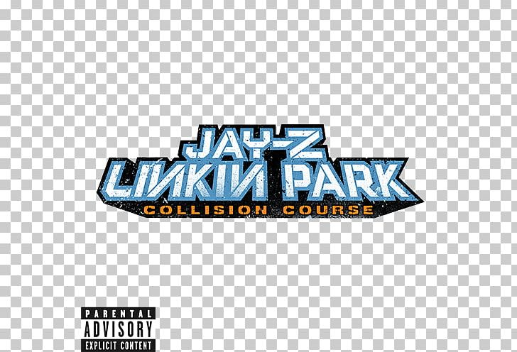 Collision Course Linkin Park Dirt Off Your Shoulder/Lying