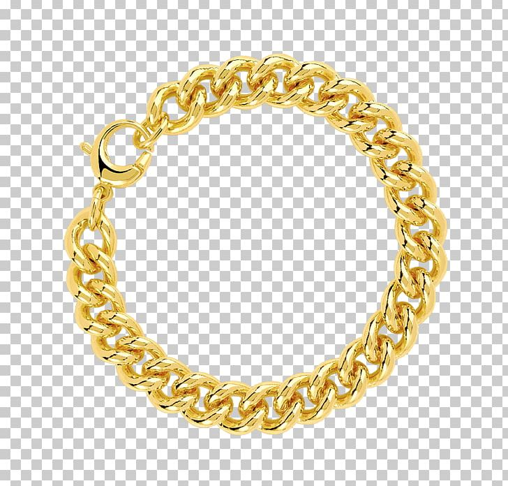 Earring Necklace Chain Jewellery Gold PNG, Clipart, Body Jewelry, Bracelet, Chain, Charms Pendants, Colored Gold Free PNG Download