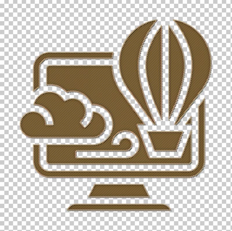 Display Icon Virtual Reality Icon Virtual Icon PNG, Clipart, Display Icon, Emblem, Logo, Symbol, Virtual Icon Free PNG Download