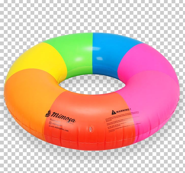 Circle Diameter Swimming Pool Swim Ring Inflatable Armbands PNG, Clipart, Beach, Circle, Circumference, Color, Diameter Free PNG Download