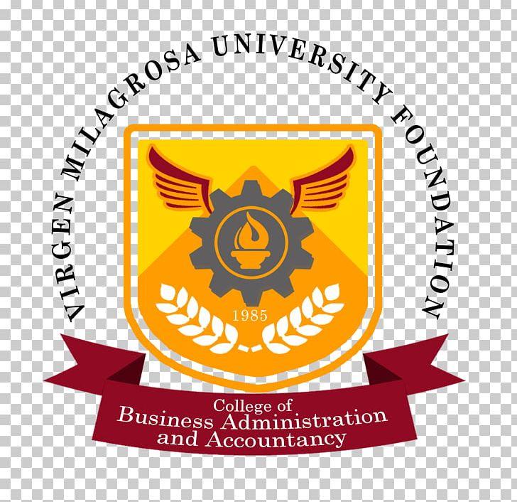 Virgen Milagrosa University Foundation University Of Central
