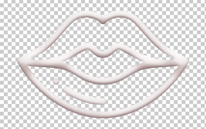 Mouth Icon Party And Celebration Icon PNG, Clipart, Black, Black And White, Logo, Meter, Mouth Icon Free PNG Download