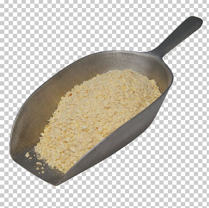 Commodity PNG, Clipart, Brew, Commodity, Flake, Maize, Mash Free PNG Download