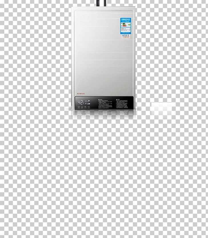 Electronics Multimedia PNG, Clipart, Appliances, Electronics, Heater, Household, Household Appliances Free PNG Download