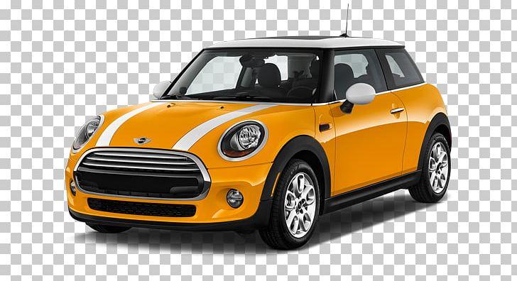 2015 Mini Cooper 2017 Mini Cooper 2013 Mini Cooper 2016 Mini Cooper