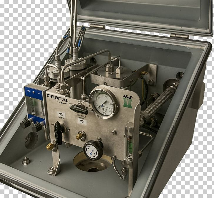 Analyser British Thermal Unit Natural Gas Анализ PNG, Clipart, Analyser, Asap, British Thermal Unit, Chromatography, Gas Free PNG Download