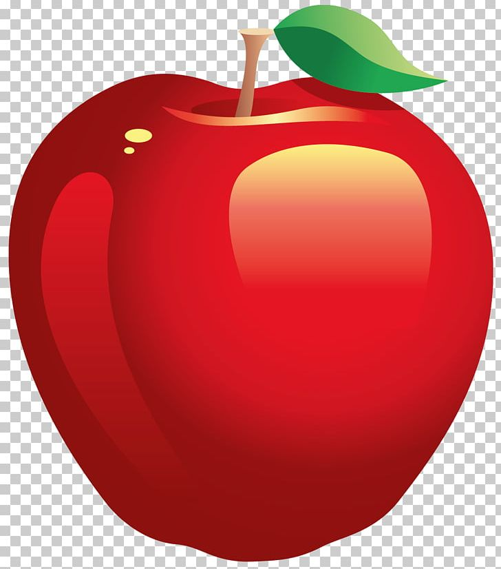 Apple PNG, Clipart, Apple, Cherry, Clipart, Clip Art, Desktop Wallpaper Free PNG Download