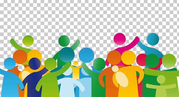 Employee Engagement Community Organization PNG, Clipart, Business, Circle, Communication, Community, Community Organization Free PNG Download