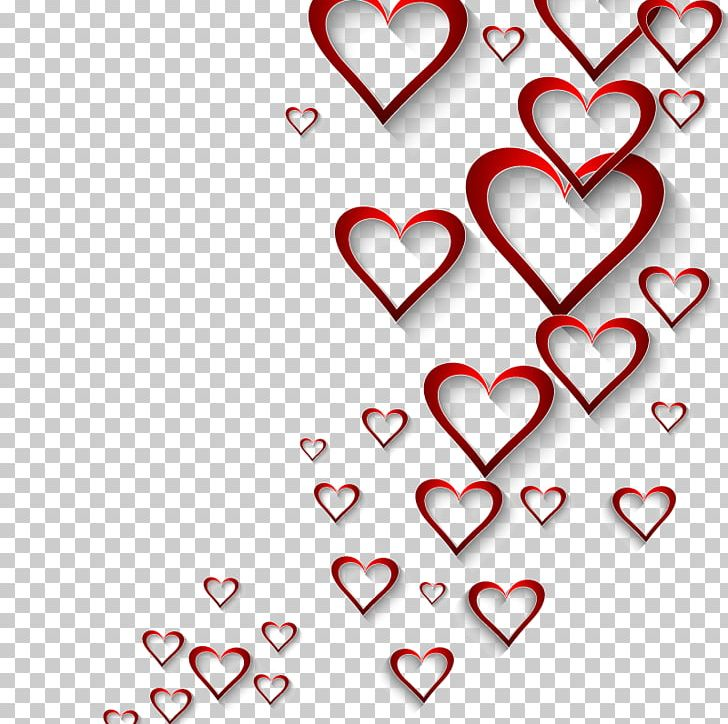 Valentines Day Heart PNG, Clipart, Area, Background Vector, Broken Heart, Happy Birthday Vector Images, Hearts Free PNG Download