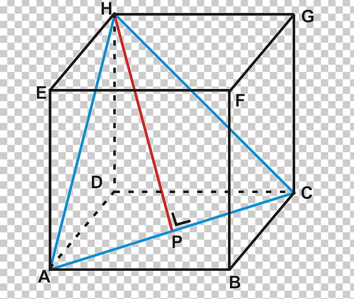cube mathematics geometry plane space png, clipart, angle, area, art, ball,  circle free png download