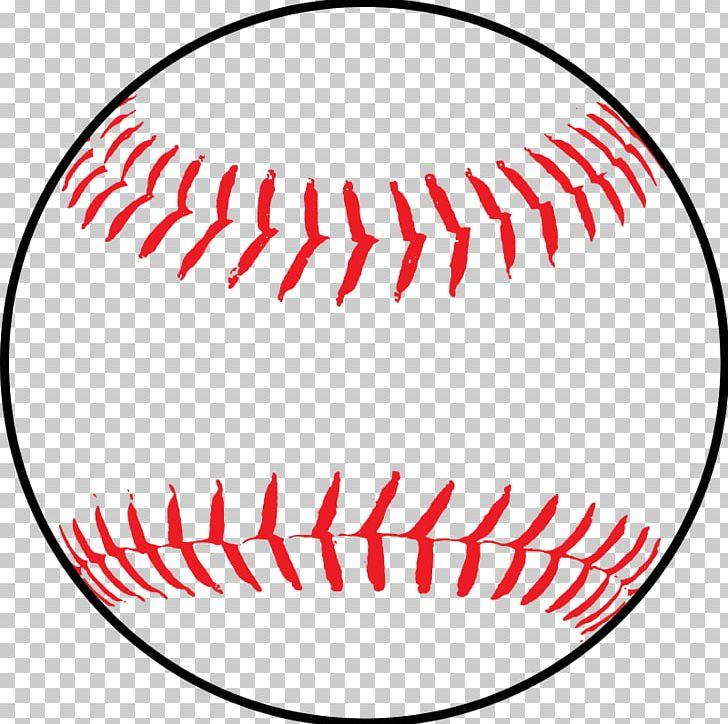 Softball baseball. Pitch png clipart area