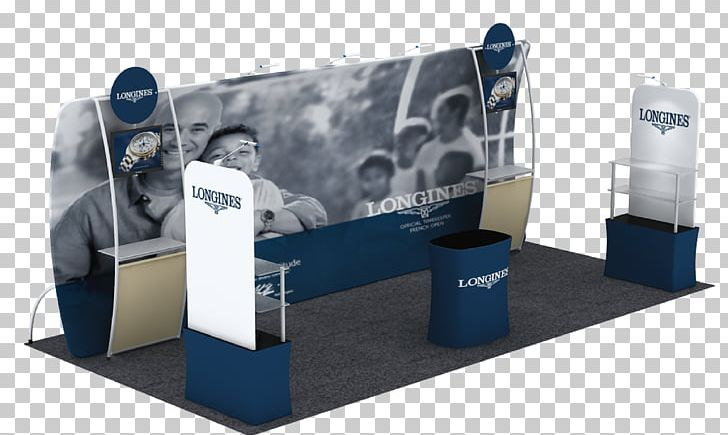 Exhibition Stand Free D Model : Exhibition textile fair trade banner png clipart banner brochure