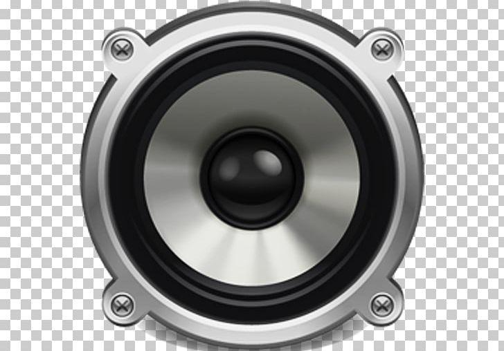 Loudspeaker Fart Sound Board: Funny Fart Sounds & Boo Buttons
