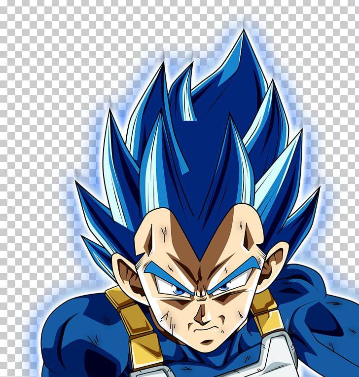 Vegeta Goku Frieza Dragon Ball Z Dokkan Battle Super Saiyan