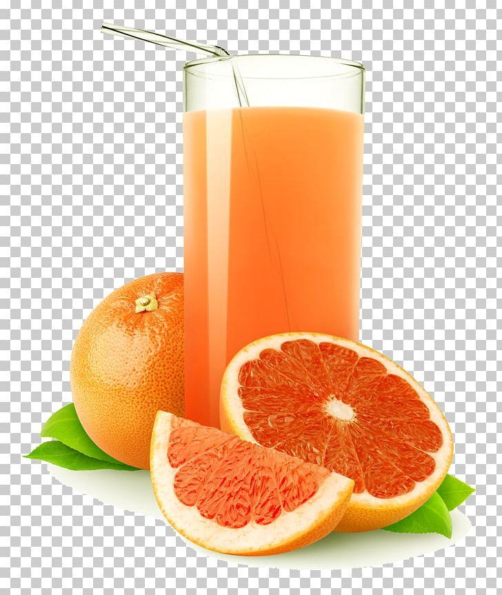Grapefruit Juice Apple Juice PNG, Clipart, Carrot Juice