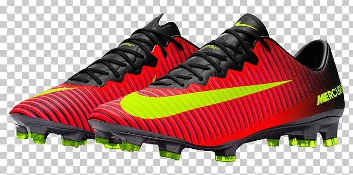separation shoes 99881 62ed9 Nike Mercurial Vapor Football Boot Nike Hypervenom PNG ...