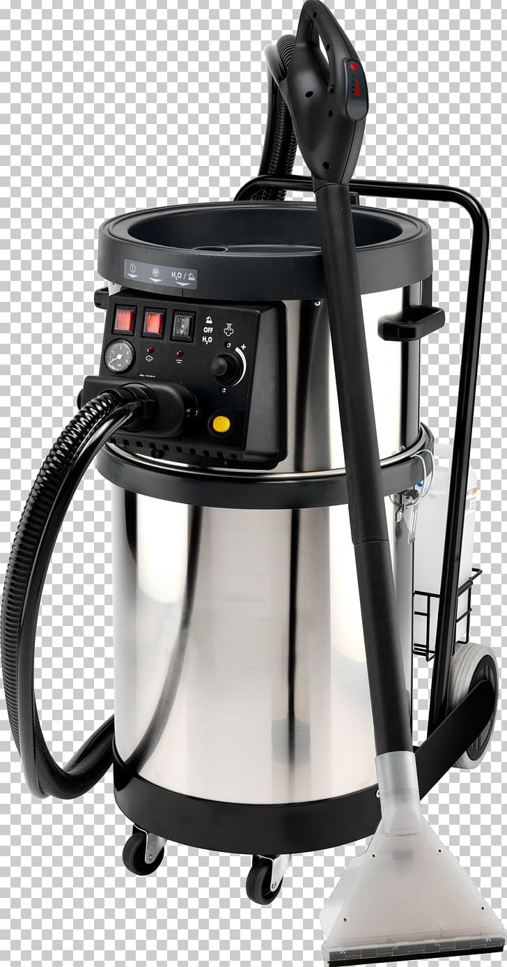 Vapor Steam Cleaner Vacuum Cleaner