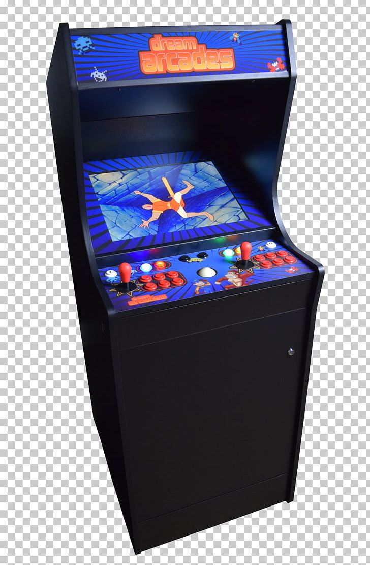 Arcade Cabinet Ms Pac Man Rolling Thunder Galaxian Centipede Png Clipart Amusement Arcade Arcade Arcade Cabinet