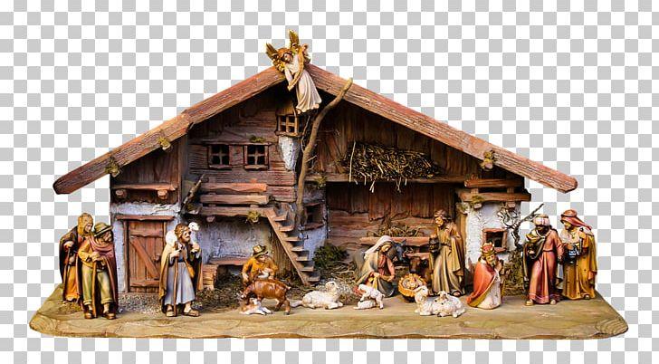 Bethlehem Bible Nativity Scene Christmas Nativity Of Jesus PNG, Clipart, Child, Child Jesus, Christmas Border, Christmas Decoration ...