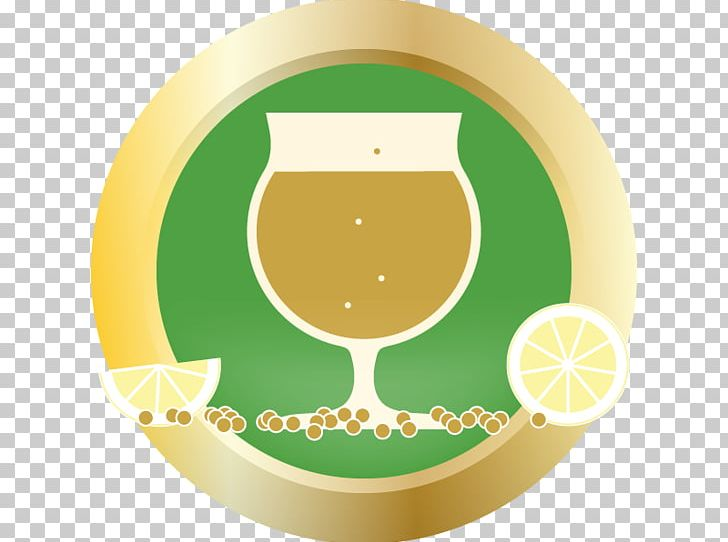 Saison Food Logo PNG, Clipart, Art, Extract, Food, Fruit, Green Free PNG Download