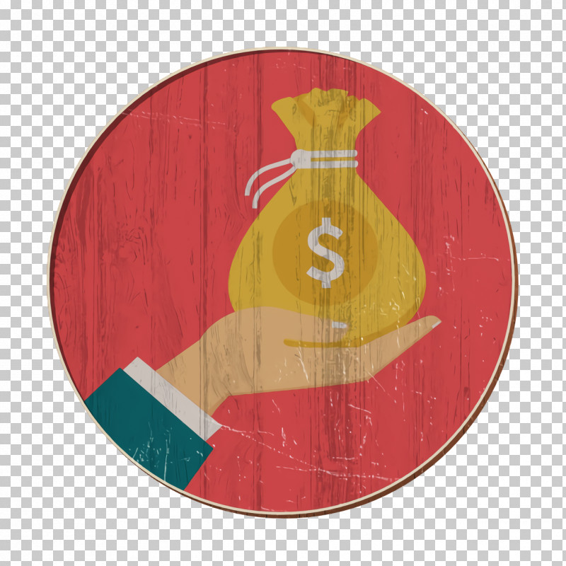 Money Icon Money Bag Icon Web Development And SEO Icon PNG, Clipart, Business, Cash, Coin, Enterprise, Expense Free PNG Download