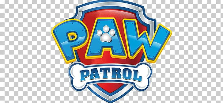 paw patrol logo png clipart at the movies cartoons paw