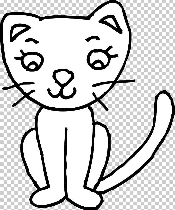 Cat Kitten Coloring Book Open PNG, Clipart, Animals, Artwork ...