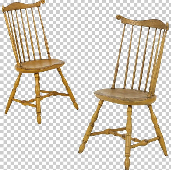 Super Windsor Chair Dining Room Bench Png Clipart Bralicious Painted Fabric Chair Ideas Braliciousco