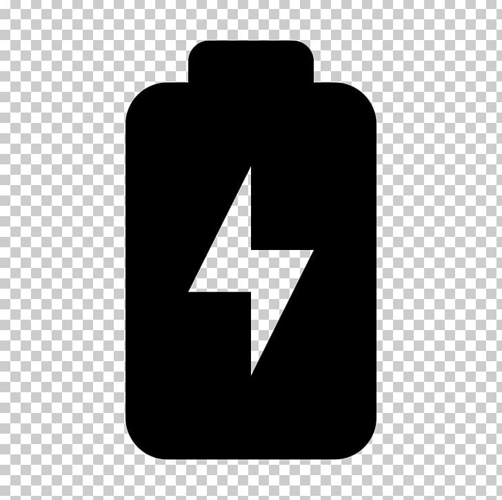 Battery Charger Electric Battery Computer Icons Png Clipart