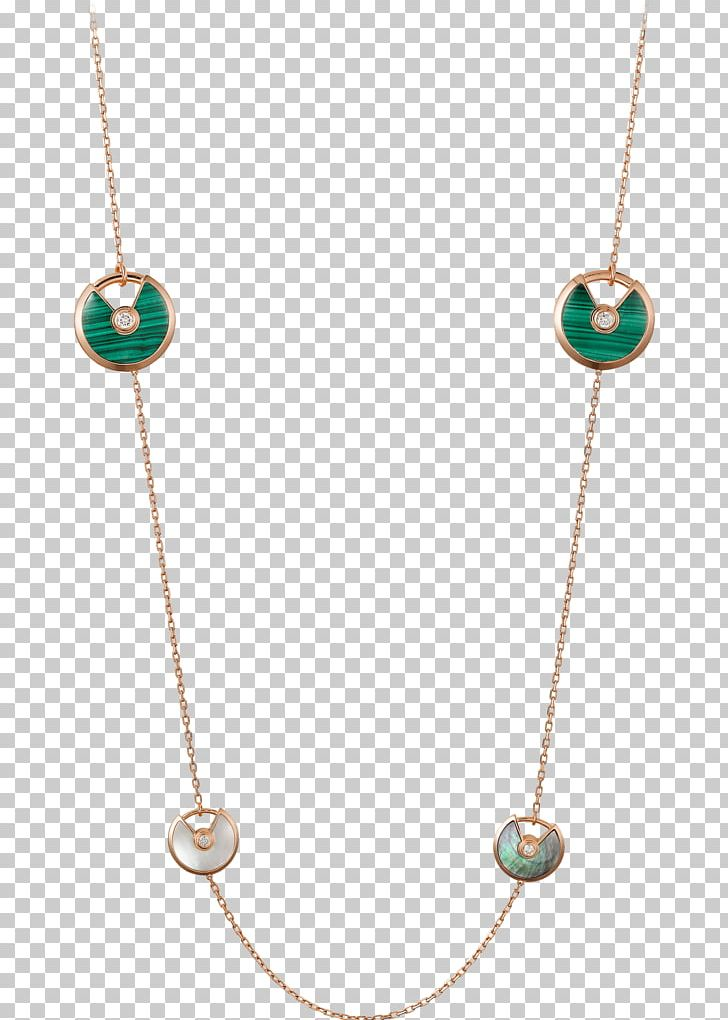 Earring Necklace Cartier Jewellery Brilliant PNG, Clipart,  Free PNG Download