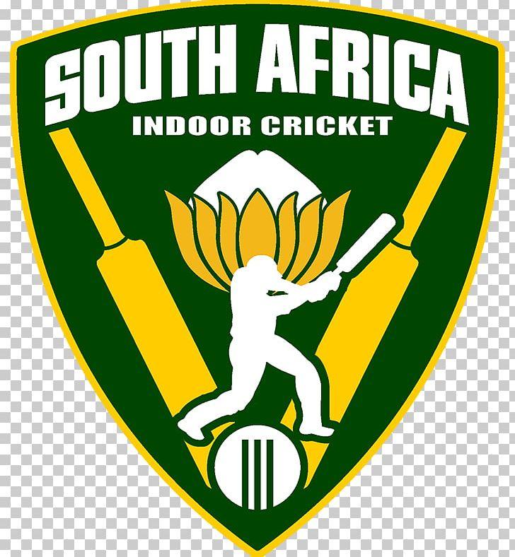 South Africa National Cricket Team Icc World Twenty20