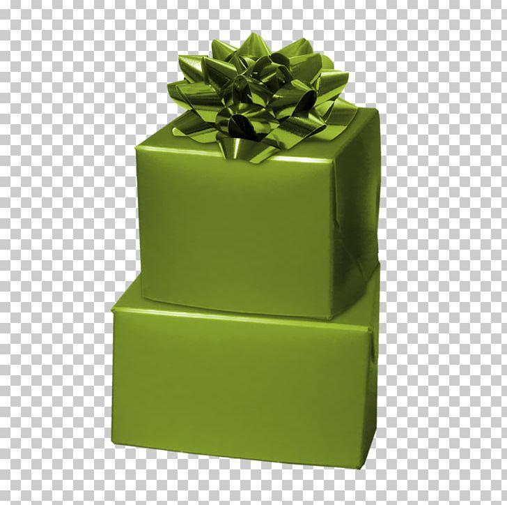 Gift Christmas PNG, Clipart, Asi, Birthday, Blog, Box, Centerblog Free PNG Download