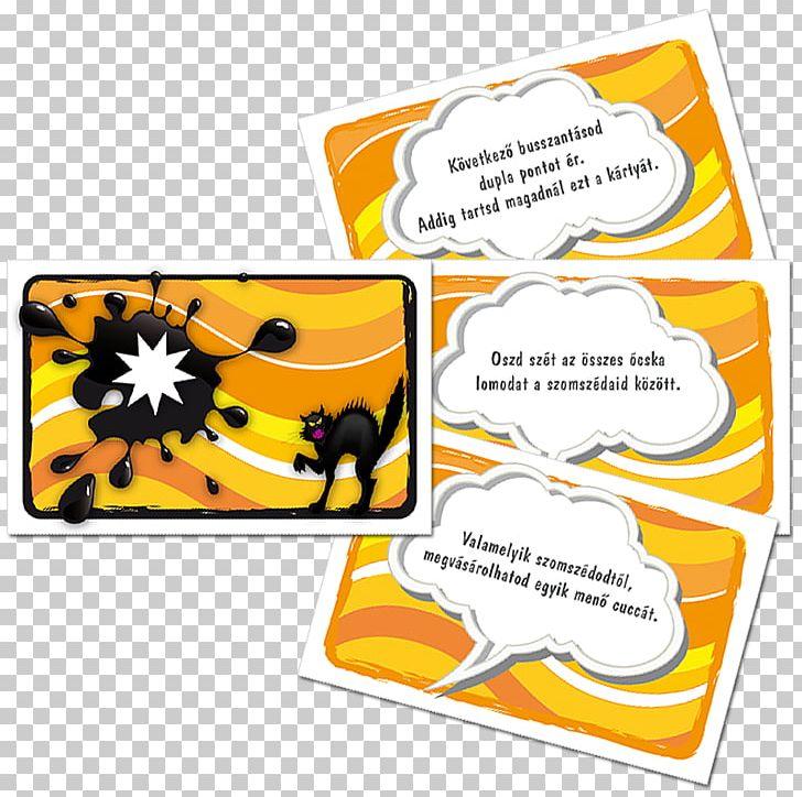card life game free download