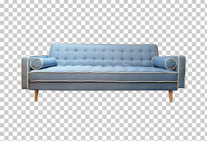 Sofa Bed Couch Bed Frame Comfort Armrest PNG, Clipart, Angle, Armrest, Bed, Bed Frame, Comfort Free PNG Download