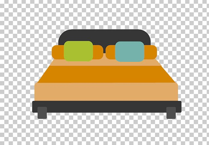 Table Sofa Bed Png Clipart Angle Bed Bedroom Cartoon Cartoon Furniture Free Png Download Choose from 60+ cartoon bed graphic resources and download in the form of png, eps, ai or psd. table sofa bed png clipart angle bed