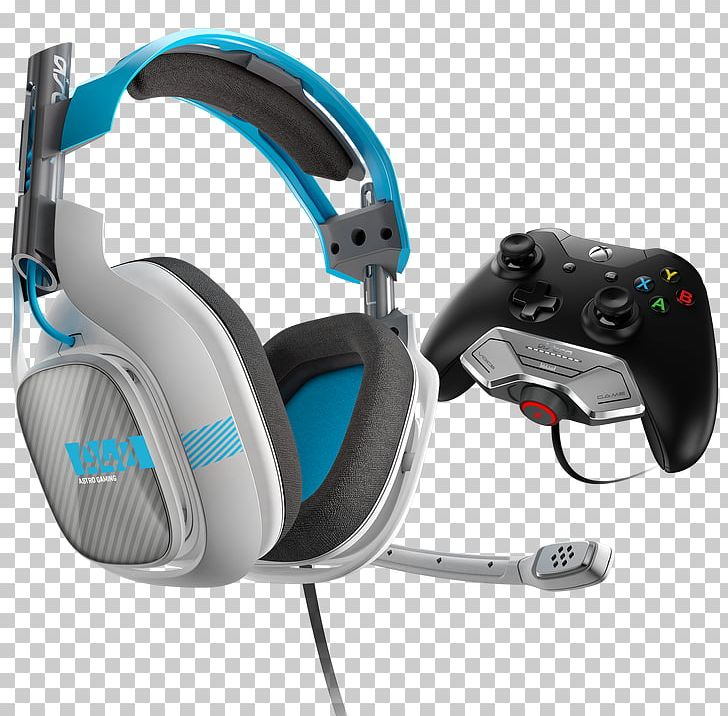 cb609d5b366 ASTRO Gaming A40 TR With MixAmp Pro TR ASTRO Gaming A40 With MixAmp Pro Xbox  One ...